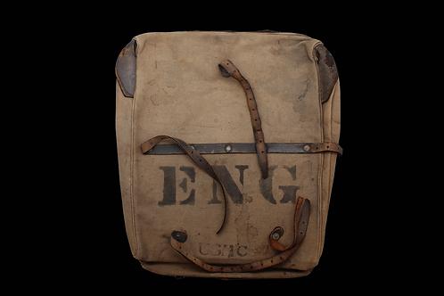 SPANISH / AMERICAN WAR ENGINEERING PACK
