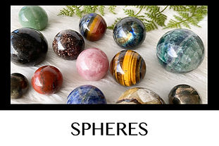 Button Mineral Sphere.jpg