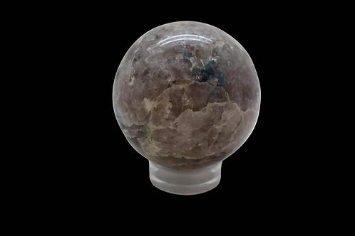 Euphoralite Sphere Large