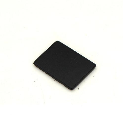 Shungite Cell Phone Shield