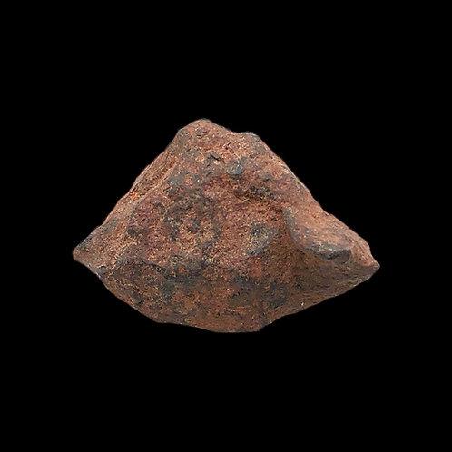 Henbury Meteorite - Australia - 1931
