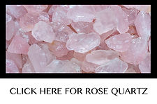 Button Rose Quartz.jpg