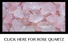 Button Rose Quartz.jpg
