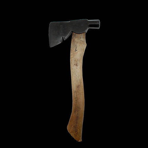 Collins Hand Axe