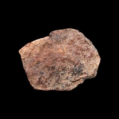 Gold Basin Meteorites