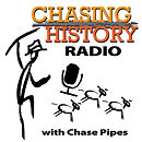 ChasingHistoryRadiologo.jpg