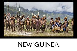 Button New Guinea.jpg