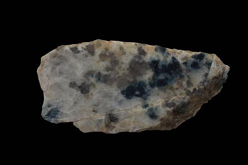 Euphoralite Slab