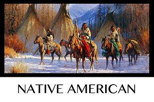 Button Native American.jpg