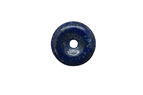 Sacred Shaman PI Disc