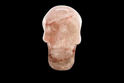 Hematoid Skull