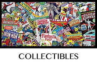 Button Collectibles.jpg