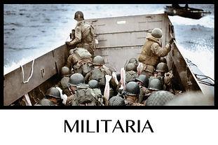 Button Militaria.jpg