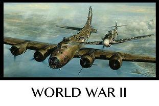 Button World War II.jpg