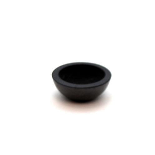 Small Shungite Bowl