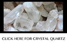 Button Crystal Quartz.jpg