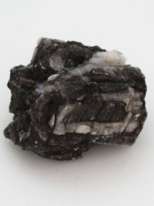Shamanite Pebble