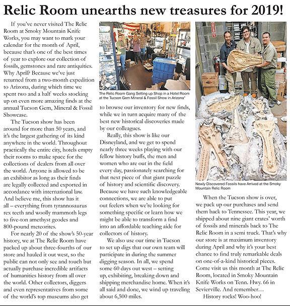 03_RR_New_Treasures_2019.jpg