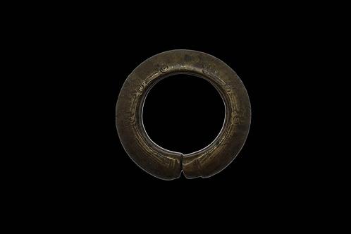 Original African Tribal Bracelet