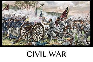 Button Civil War.jpg