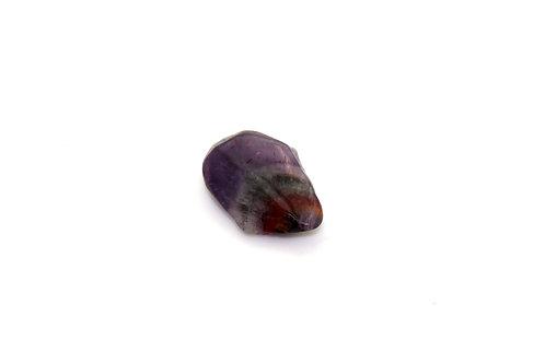 Auralite-23 Pebble
