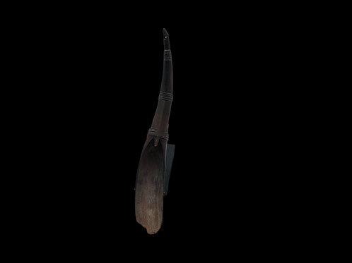 Feast Spoon