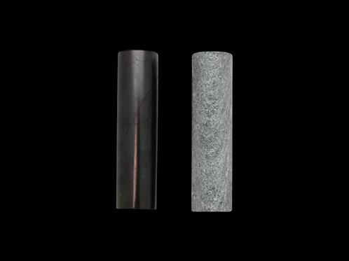 Pharaoh Cylinders