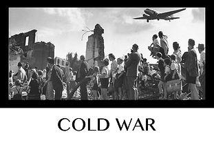Button Cold War.jpg