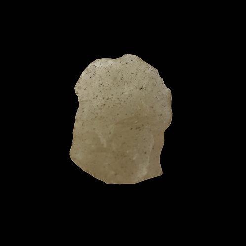 EGYPTIAN METEORITE TOOL SKU: RREMT50