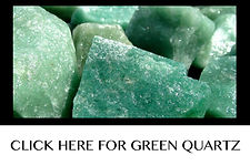 Button Green Quartz.jpg