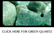 Button Green Quartz.jpg