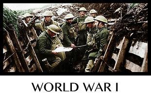 Button World War I.jpg