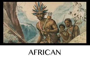 Button African.jpg