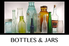 Button Bottles and Jars.jpg