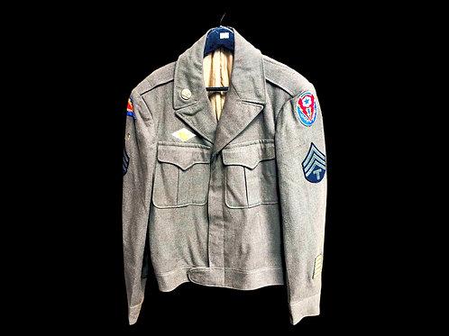 WW2 IKE Jacket