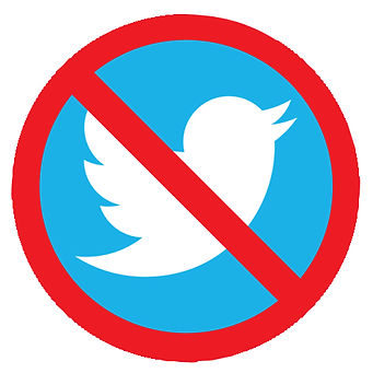no-twitter-icon.jpg