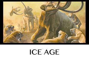 Button Ice Age.jpg