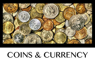 Button Coins and Currency.jpg