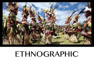 Button Ethnographic(2).jpg