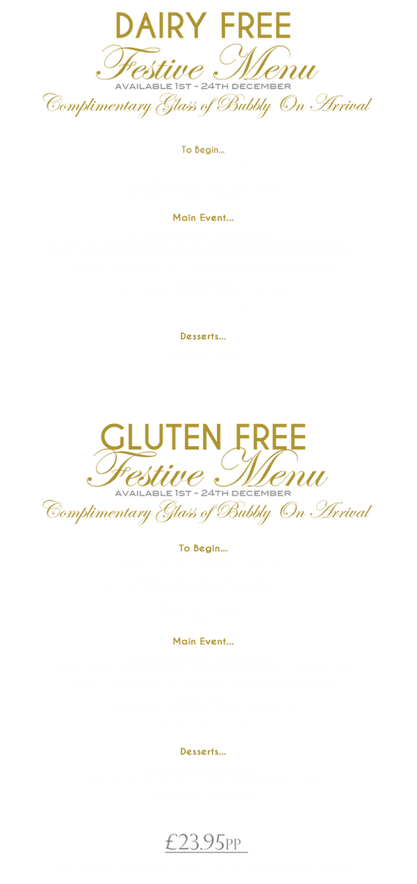Festive-Dairy-Free-Gluten-free-Menu.png