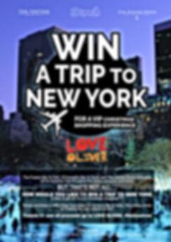 Love oliver New york.jpg
