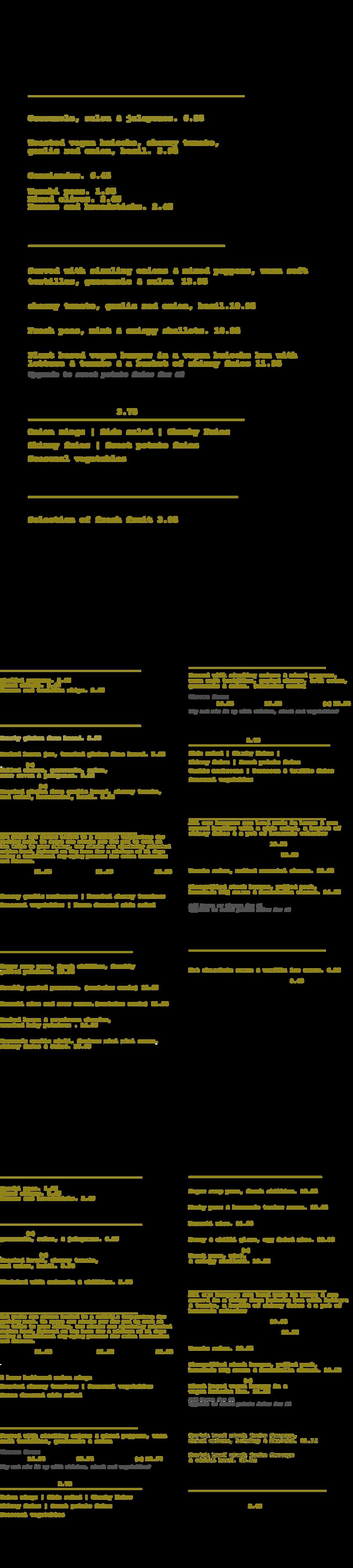 GF-DF-VGN-menu.png