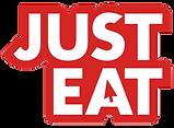 justeat-logo.png