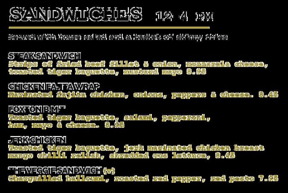 Sandwich-menu.png