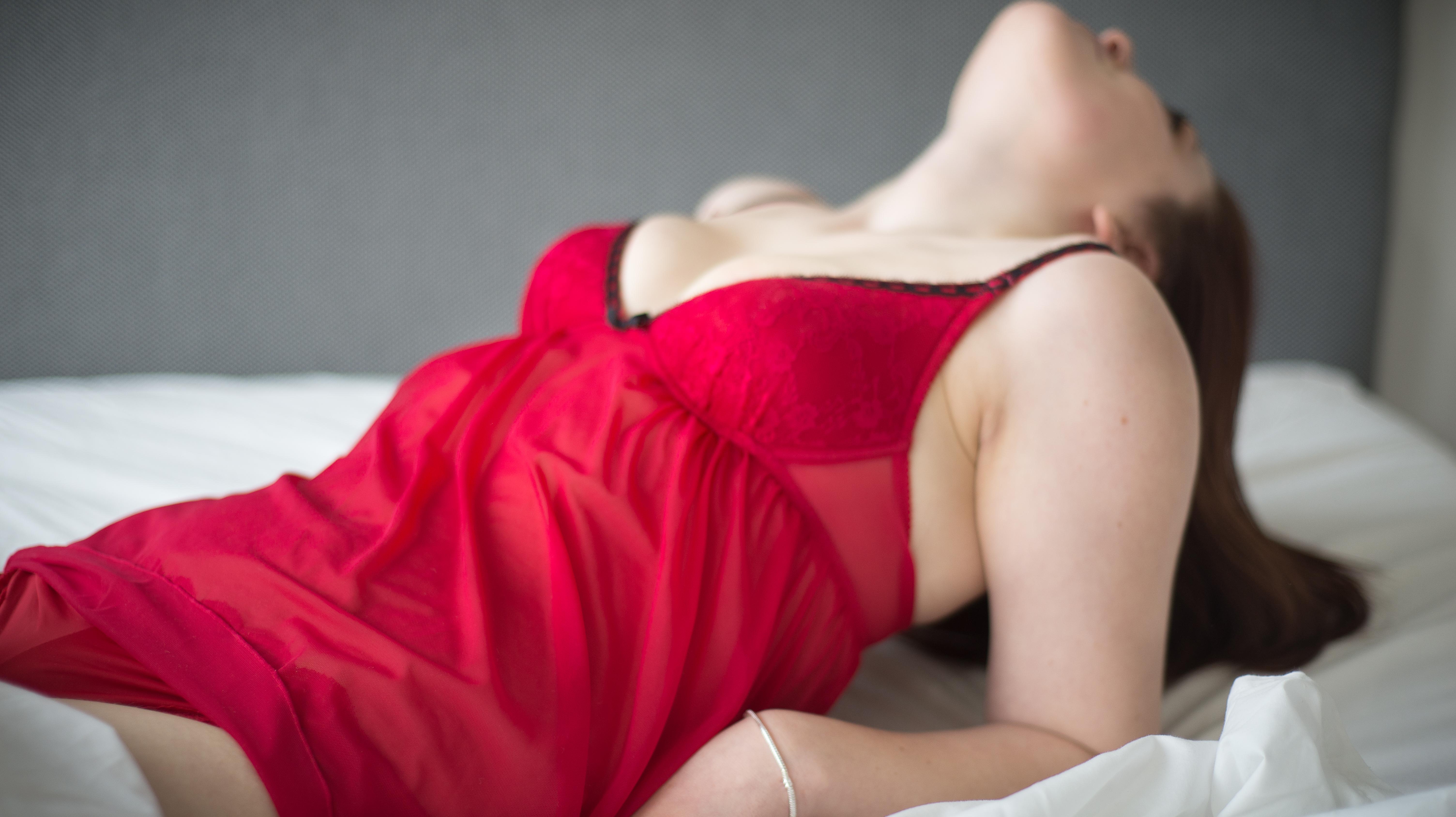 Olivia Boudoir-114.jpg