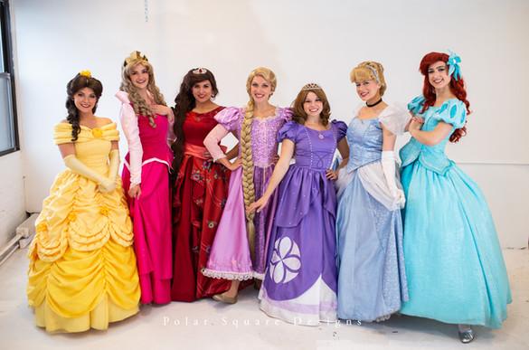 princesses_047_socmed.jpg