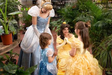 princesses_098_socmed.jpg