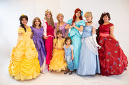princesses_109_socmed.jpg