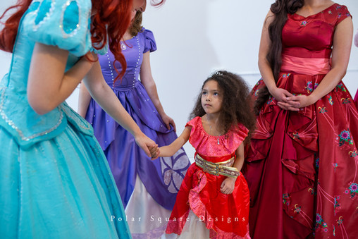 princesses_134_socmed.jpg