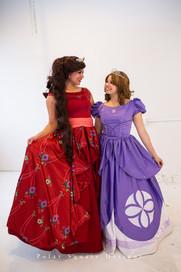 princesses_050_socmed.jpg